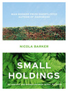 Small Holdings (eBook)